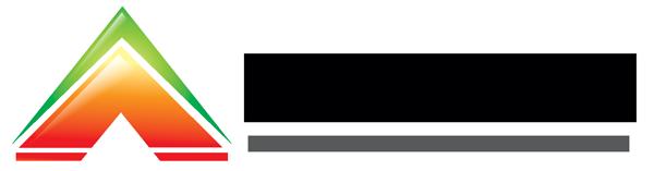 Archer-Logo_600x157